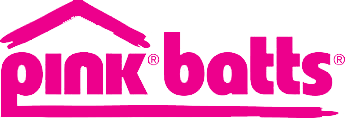 pink-batts-logo